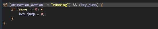 fix_animation_playing_bug